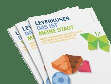 teaser_broschuere